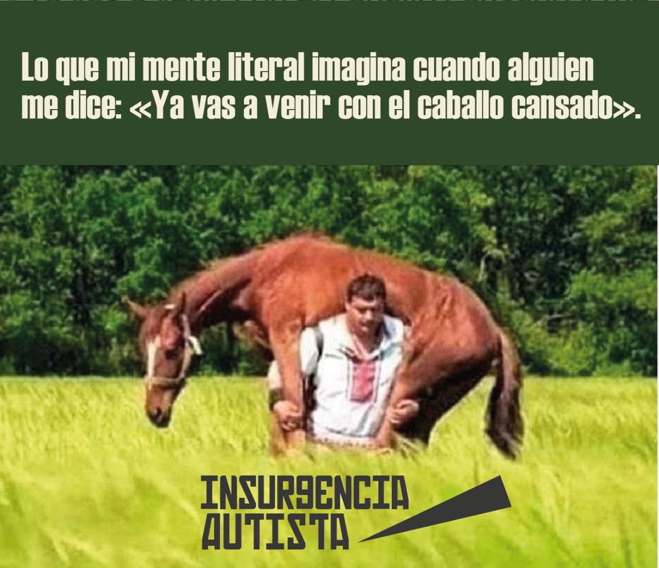 Insurgencia00001