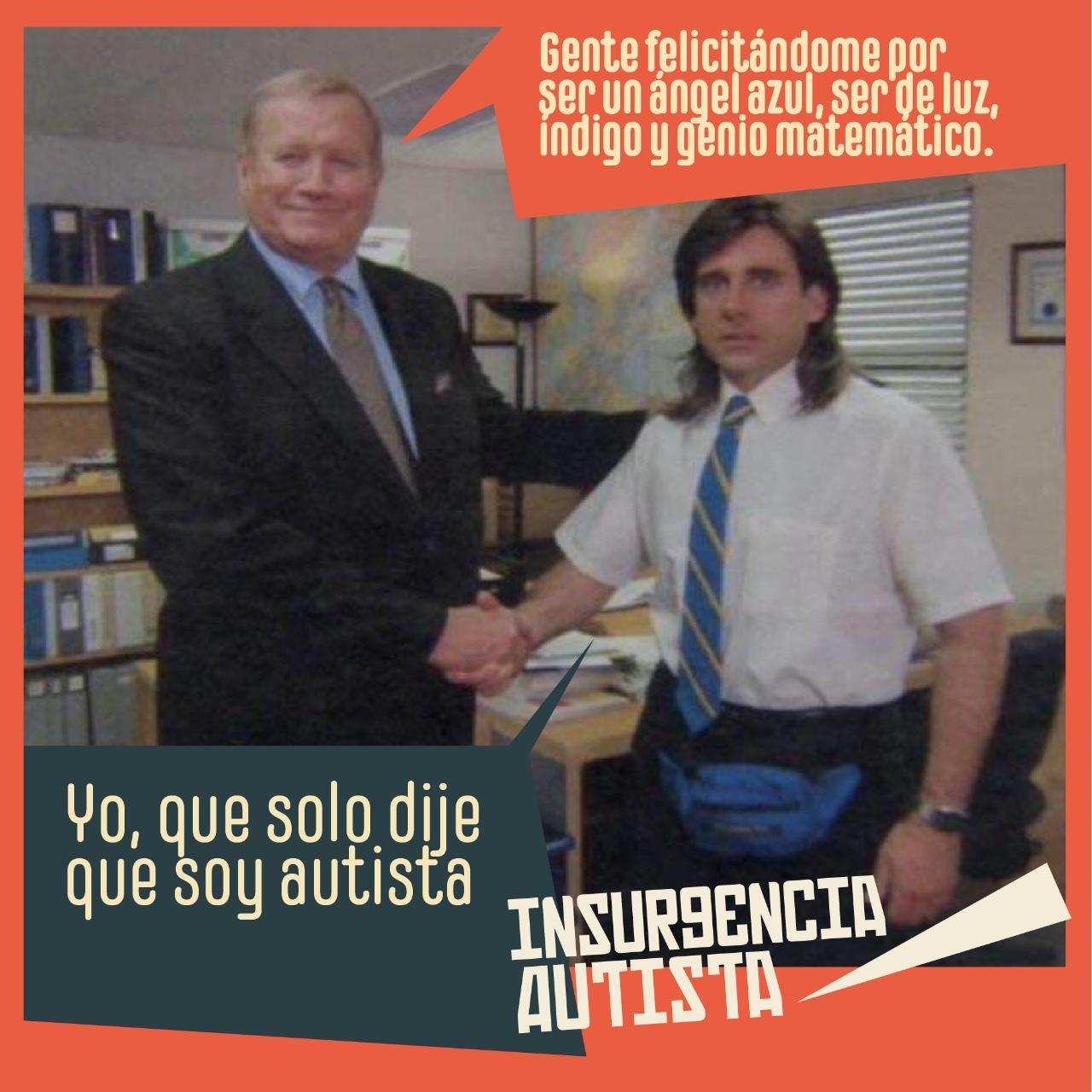Insurgencia00016