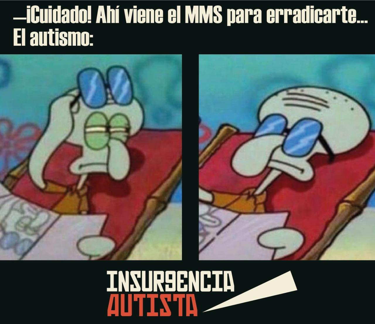 Insurgencia00019