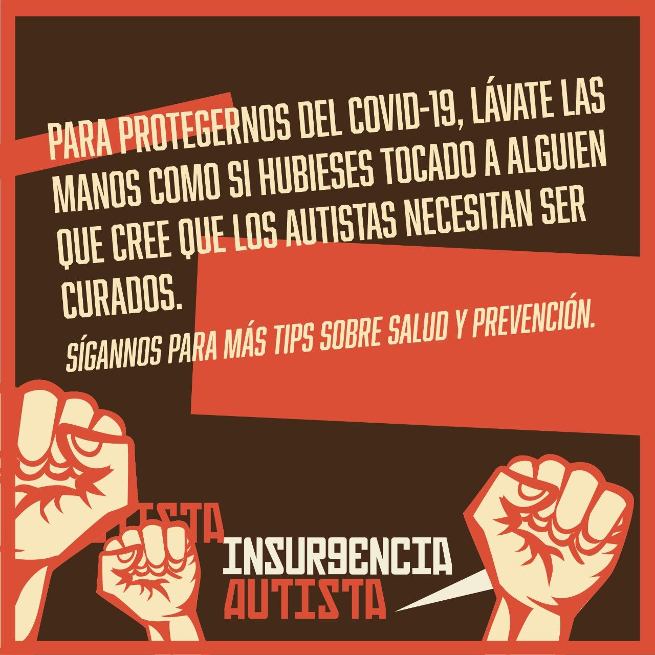 Insurgencia00020