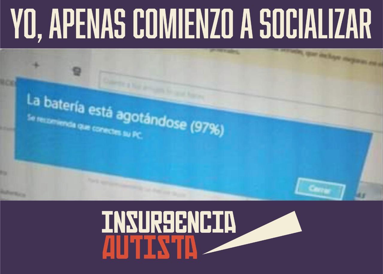 Insurgencia00025