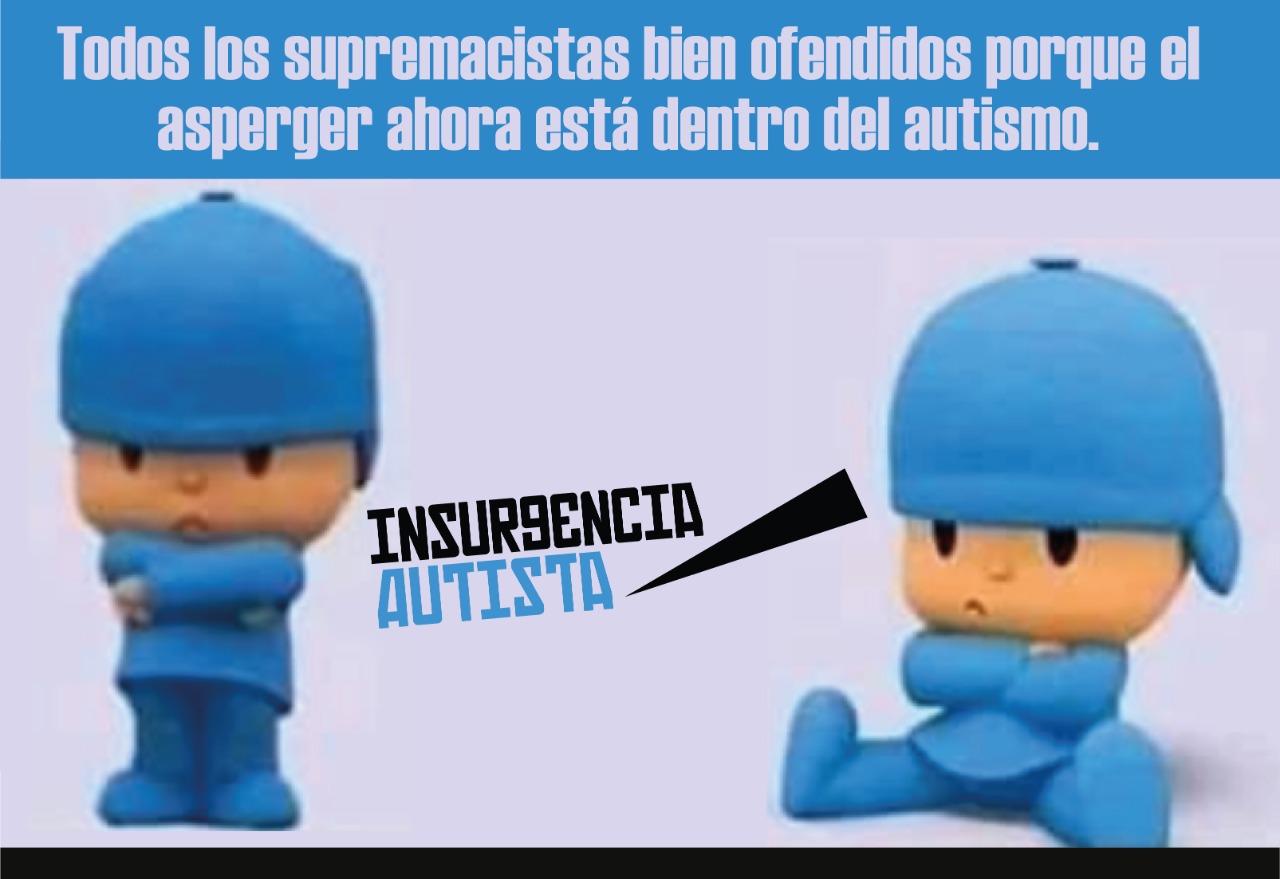 Insurgencia00040