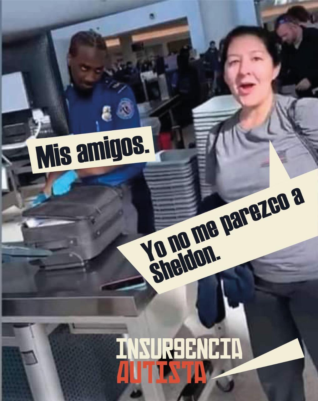 Insurgencia00041