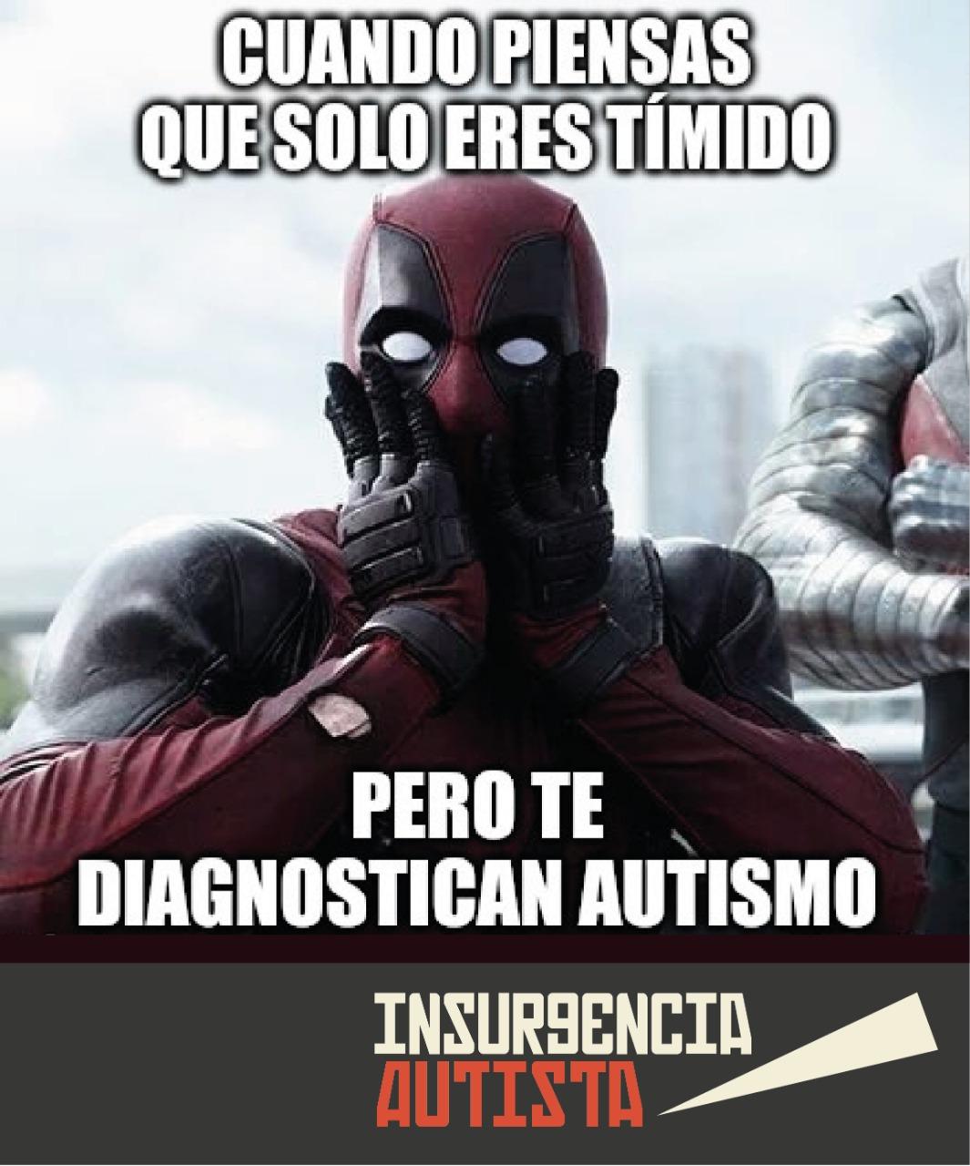 Insurgencia00042